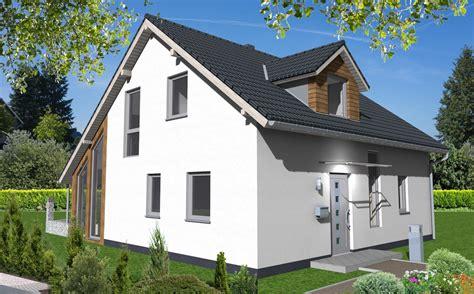 Einfamilienhaus Planen Einfamilienhaus Bauen Checkliste F
