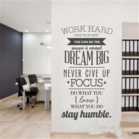 english familyhouse rulesquotessaying dream big