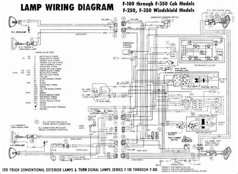 pioneer deh x6800bt wiring diagram free wiring diagram