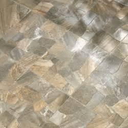 quot alpine quot floor tiles rona