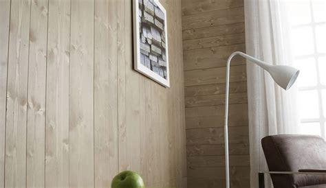 lambris pvc pour cuisine 63 best cuisine et cellier images on kitchen deco cuisine and kitchen ideas