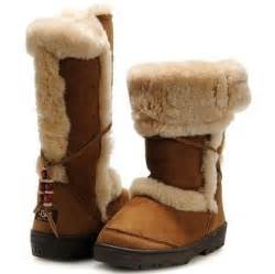 womens ugg boots kmart ugg boots best designs for patterns hub