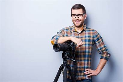 Photographer Much Guide Photographers Pricing Should Code