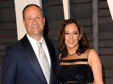 Harris' parents divorced when she was seven, due to her father taking a position at the university of. Democratic VP nominee Kamala Harris comes from a family of lawyers and Stanford graduates. Meet ...