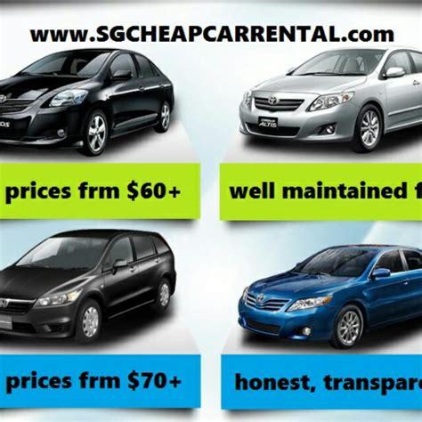 Weekend Cheap Car Rental Last Minute Urgent Wedding Car
