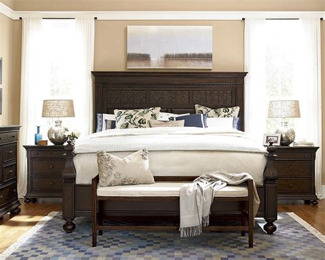 paula deen molasses bedroom collection knoxville
