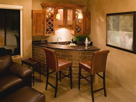 Small Indoor Bar Ideas by Friday S Fantastic Find Home Bar Design Ideas