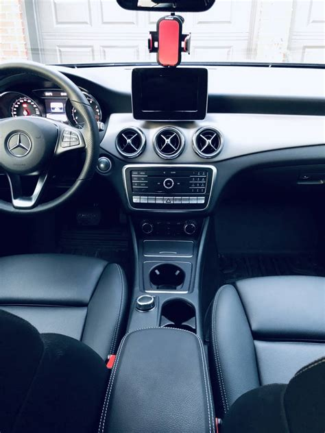 mercedes benz lease takeover  montreal qc