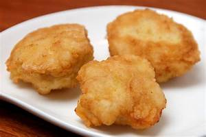 Gallery For > Mcdonald Chicken Nuggets