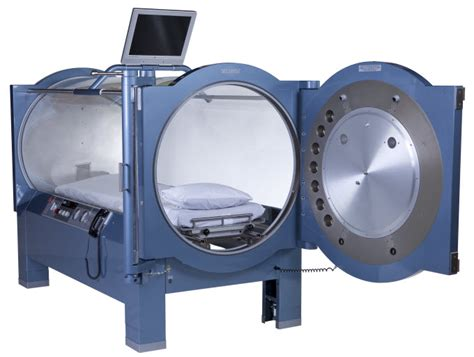 hyperbare chambre what is oxygen therapy what is hbot hyperbaric oxygen