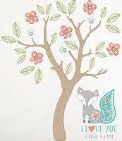 Mint And Coral Crib Bedding by 1000 Images About Coral And Mint Nursery On Pinterest