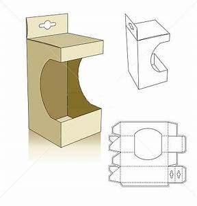 214 best Packaging images on Pinterest Boxes, Crafts and