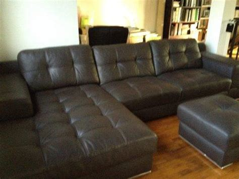 german leather sofa set singapore classifieds