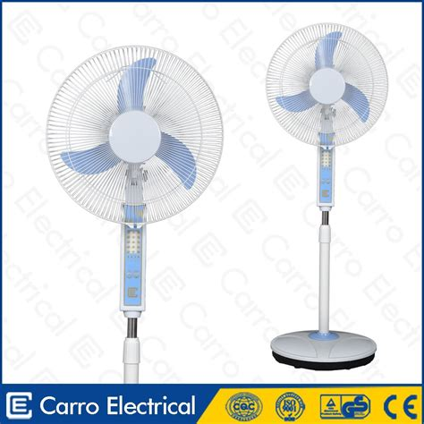 rechargeable battery operated fan 12 volt laptop battery charger good quality rechargeable