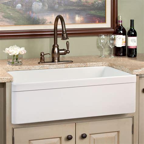 farm style kitchen sink kitchen dining vintage accent in kitchen with farmhouse