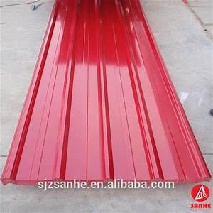 Galvanized metal roofing prices galvanized steel sheet for Cost of tin roofing sheets