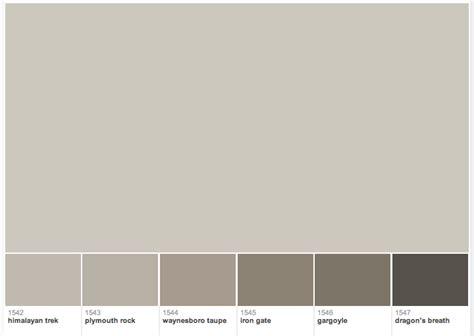interior paint palettes best warm gray paint colors monstermathclub com