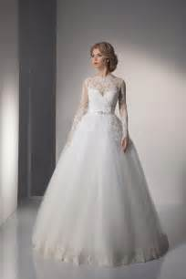 vintage lace wedding dresses with sleeves lace gown wedding dresses 2015 sleeve wedding gowns plus size vintage