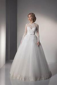 cheap winter wedding dresses cocktail dresses 2016 With winter cocktail dresses for wedding
