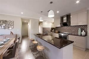 Sentosa, -, Home, Designs, -, Sterling, Homes