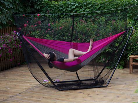 hammock mosquito net choosing the mosquito net for hammocks 187 buy 187 h d usa