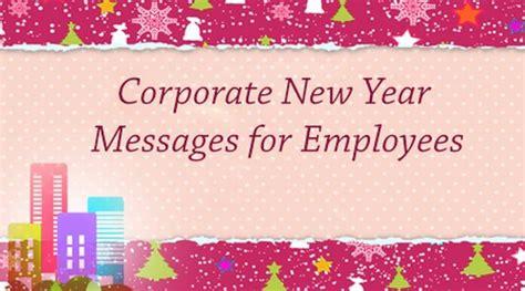 happy dussehra messages  corporate dussehra festival