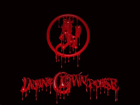 Icp Images Icp Hd Wallpaper And Background Photos (19816528