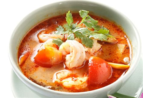 tom yum soup tom yum soup woocommerce food menu plugin