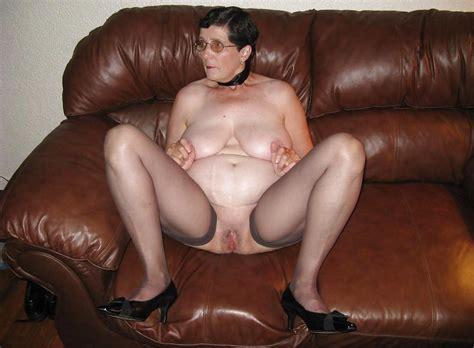 Nackt Omas Porno Bilder Sex Fotos Xxx Bilder 457488