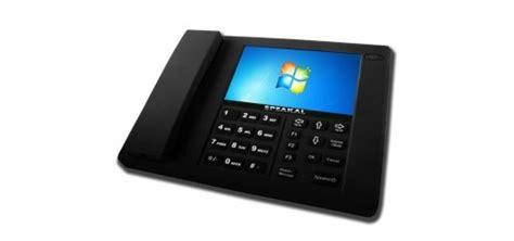 post it windows 7 bureau speakal présente le téléphone de bureau sous windows 7