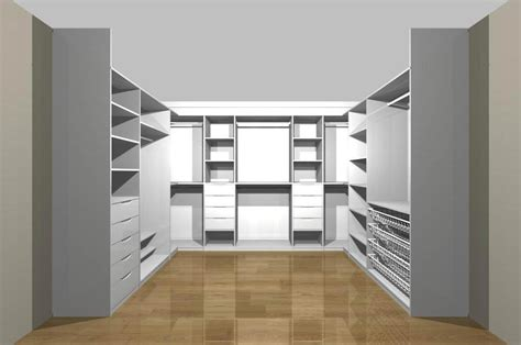 home living room interior design fitted wardrobes sliderobes walk in wardrobe