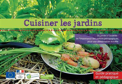 cuisiner les salicornes calaméo cuisiner les jardins