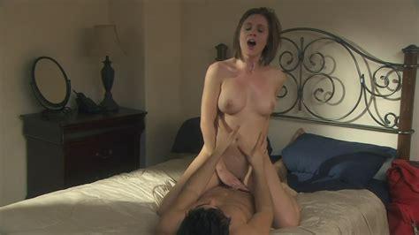Naked Olivia Alaina May In Co Ed Confidential