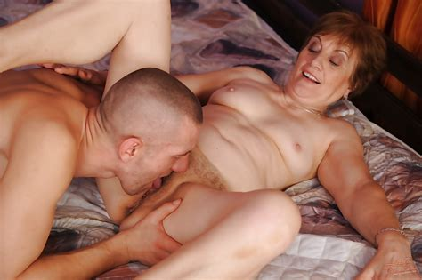 Granny And Mature Porn Pics 36 Pic Of 52