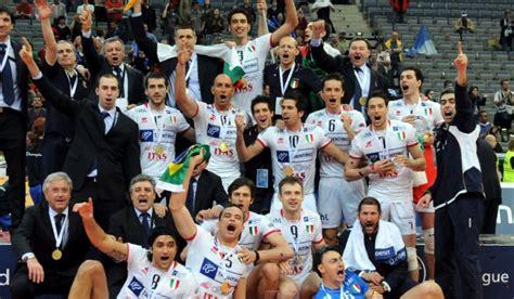 Albo d'oro caf champions league. Albo d'Oro EUROPEAN CHAMPIONS LEAGUE   Lega Pallavolo Serie A