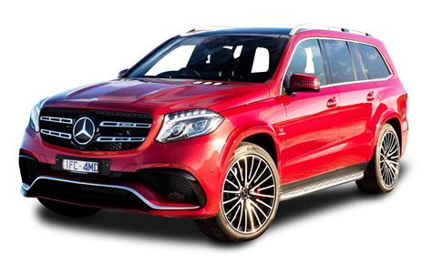 Mercedes Gls Class Backgrounds by Mercedes Gls Class Car Png Image Purepng Free