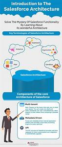 Introduction To The Salesforce Architecture