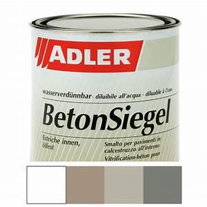 Farbe Für Beton Aussen : beton wasserdicht versiegeln anleitung beton wasserdicht versiegeln beton wasserdicht ~ Eleganceandgraceweddings.com Haus und Dekorationen