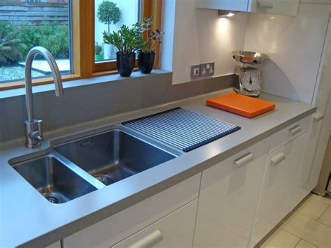 kitchen sinks ireland kitchen sinks northern ireland wow 3021