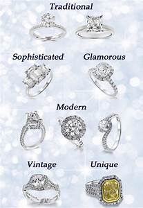 an insiders guide to engagement ring shopping tara fine With wedding ring shopping guide