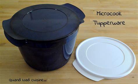 cuisiner au micro ondes risotto courgettes chorizo au micro ondes quand nad