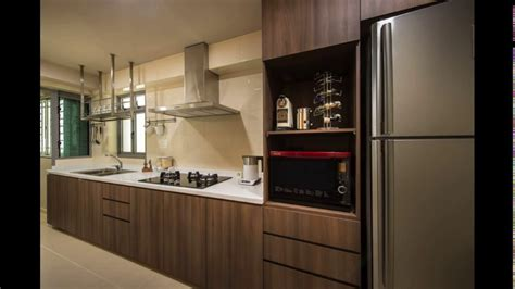 kitchen cabinets hdb flats kitchen cabinet design hdb flat