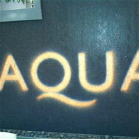 aqua pa phone number aqua america utilities 762 w lancaster ave bryn mawr