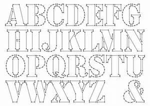 Buchstaben Basteln Vorlagen : buchstaben vorlage f r fadebilder wackelzahn pinterest ~ Lizthompson.info Haus und Dekorationen