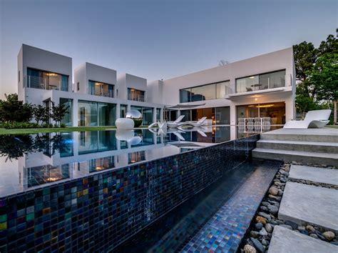 Outstanding Modern Villa In Ramot Hashavim, Israel 24