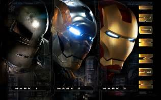 HD wallpapers ipad wallpaper iron man