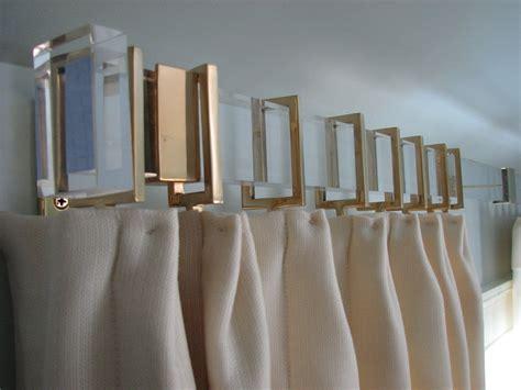unique curtain rod ideas home design ideas