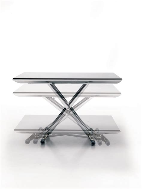 tall cocktail tables ikea rectangle glass adjustable coffee table small
