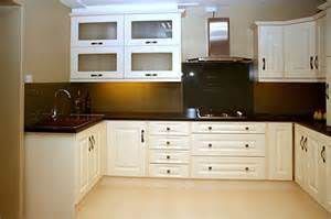 fitted kitchen ideas the amazing of feature appliances from fitted kitchens design modern home design gallery