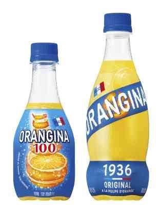 つわり オレンジ ジュース
